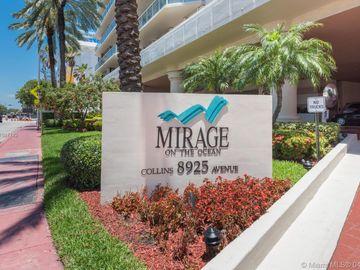 8925 Collins Ave #2A, Surfside, FL, 33154,