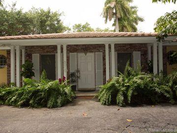 8010 Old Cutler Rd, Coral Gables, FL, 33143,