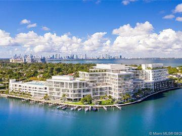850 W 47 Court, Miami Beach, FL, 33140,