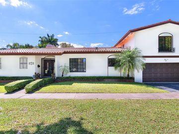 1110 Granada Blvd, Coral Gables, FL, 33134,