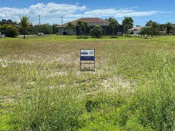 2504 SW 31st Lane, Cape Coral, FL, 33914,