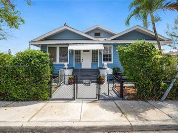 3425 NW 1st Ave, Miami, FL, 33127,