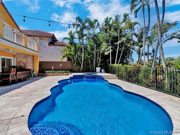 10535 NW 43rd Ter, Doral, FL, 33178,