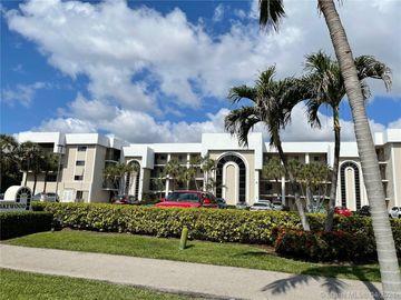 3525 S Ocean Blvd #203, South Palm Beach, FL, 33480,