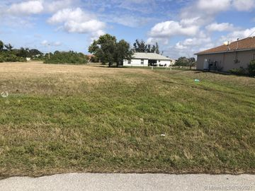 2805 NW 13 ST, Cape Coral, FL, 33993,