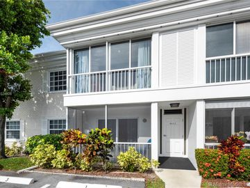 6411 Bay Club Dr #3, Fort Lauderdale, FL, 33308,