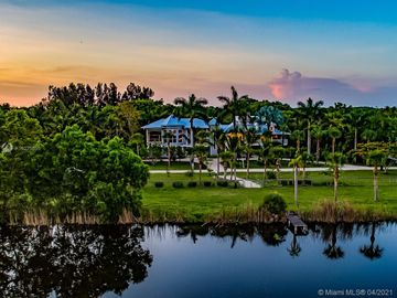 12251 Harry St, Fort Myers, FL, 33992,