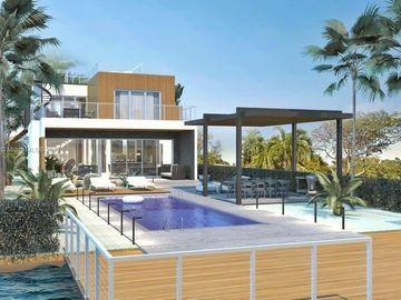 1396 Bay Dr, Miami Beach, FL, 33141,