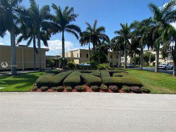 2515 NE 2nd Ct #408, Boynton Beach, FL, 33435,