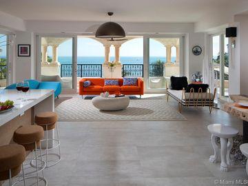 7745 SE Fisher Island Dr #7745, Miami Beach, FL, 33109,