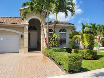 11141 NW 77th Ter, Doral, FL, 33178,