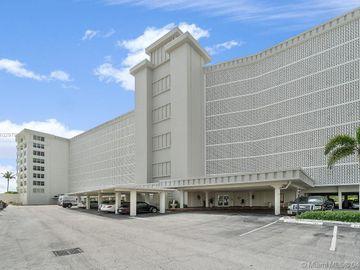 3570 S Ocean Blvd #312, South Palm Beach, FL, 33480,
