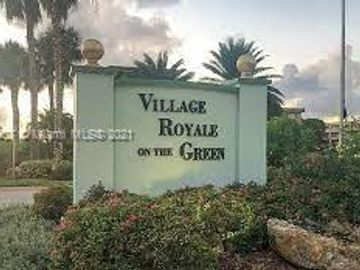 2615 NE 3rd Ct #412, Boynton Beach, FL, 33435,