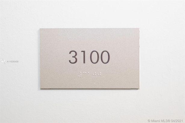 Undisclosed Address