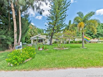 1664 SW 28th Ave, Fort Lauderdale, FL, 33312,