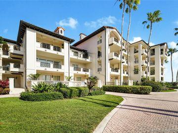 2032 Fisher Island Dr #2032, Miami Beach, FL, 33109,