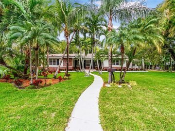 4756 Bay Point Rd, Miami, FL, 33137,