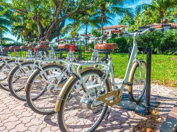 40209 Fisher Island Dr #40209, Miami, FL, 33109,