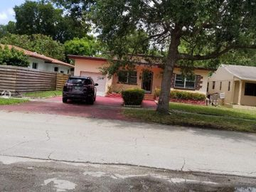 311 NE 90th St, El Portal, FL, 33138,