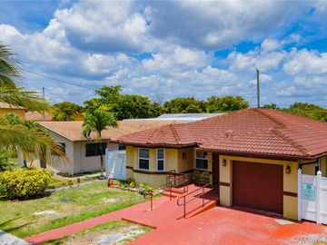 2461 NW 13th Ct, Fort Lauderdale, FL, 33311,