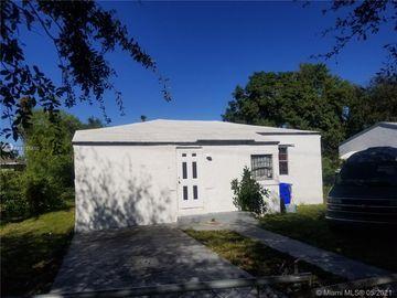 1065 NW 58th St, Miami, FL, 33127,
