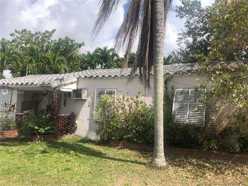 6395 SW 44th St, South Miami, FL, 33155,