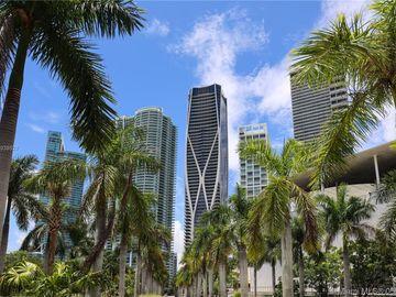 1000 Biscayne Blvd #PH-5101, Miami, FL, 33132,