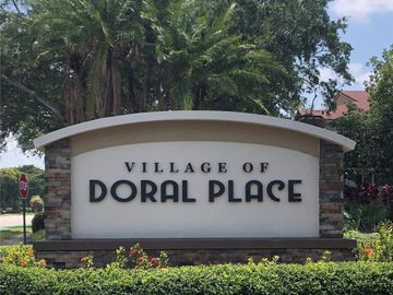4630 NW 102nd Ave #204-15, Doral, FL, 33178,