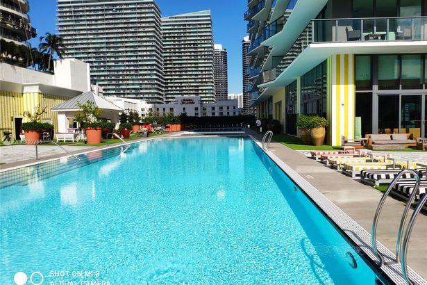 1300 S Miami Ave #1704
