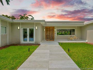 320 N Hibiscus Dr, Miami Beach, FL, 33139,