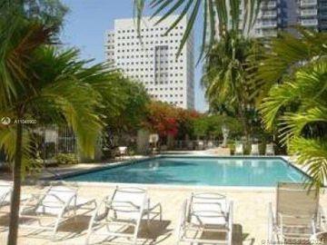 850 N Miami Ave #W-1108, Miami, FL, 33136,