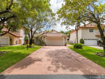 10387 NW 43rd Ter, Doral, FL, 33178,