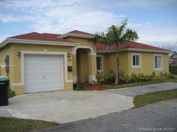10331 SW 168 ST, Miami, FL, 33157,