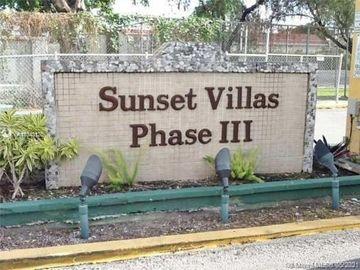 4709 NW 7th St #403-9, Miami, FL, 33126,
