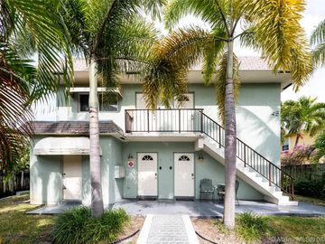 45 NE 24th St, Wilton Manors, FL, 33305,
