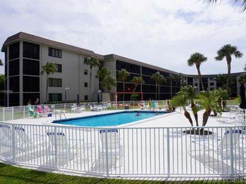 2424 N Federal Hwy #112, Boynton Beach, FL, 33435,