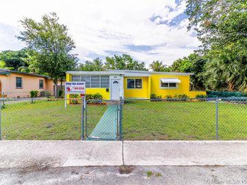 1671 NE 161st St, North Miami Beach, FL, 33162,