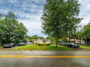 5660 Granada Blvd, Coral Gables, FL, 33146,