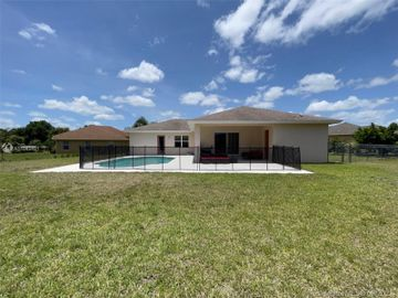 5356 NW Mims Ct, Port St Lucie, FL, 34986,