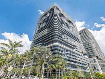121 NE 34th St #1712, Miami, FL, 33137,