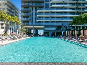 121 NE 34th st #1616, Miami, FL, 33137,