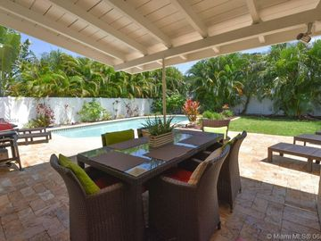 408 NW 29th St, Wilton Manors, FL, 33311,