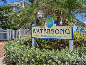 5132 Watersong Way, Jensen Beach, FL, 34949,