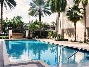 2421 NE 65th St #505, Fort Lauderdale, FL, 33308,