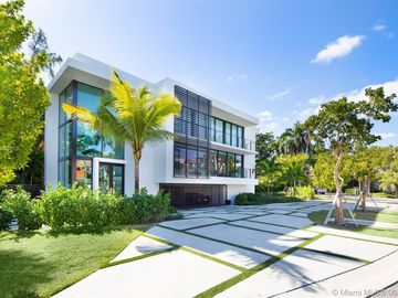 420 N Hibiscus Dr, Miami Beach, FL, 33139,