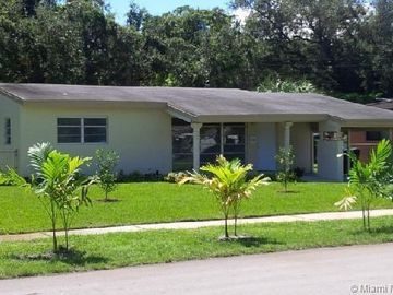 2470 SW 16th CT, Fort Lauderdale, FL, 33312,