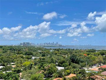 90 Edgewater Dr #PH01, Coral Gables, FL, 33133,