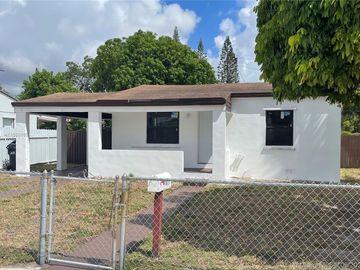 1071 Ali Baba Ave, Opalocka, FL, 33054,