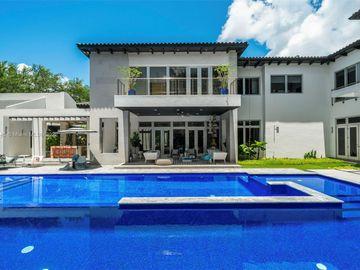 5030 Davis Road, Miami, FL, 33143,