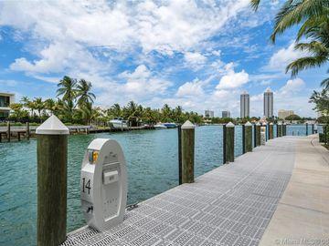 4701 N Meridian Ave, Miami Beach, FL, 33140,